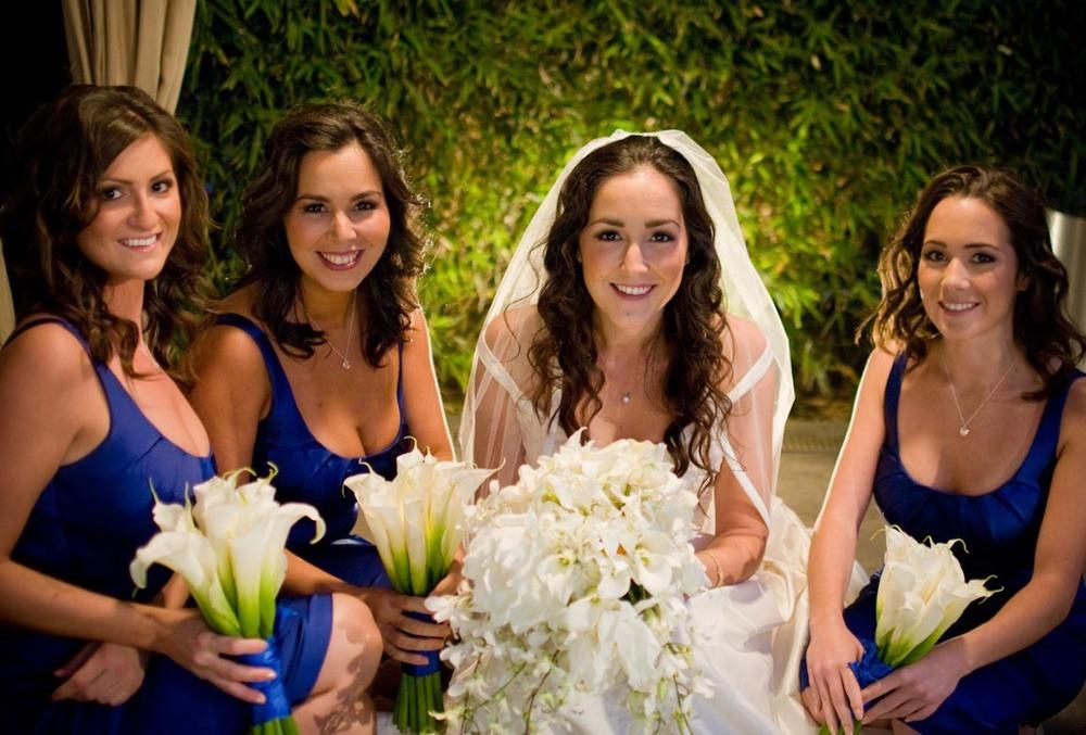 wedding gallery-20.jpg