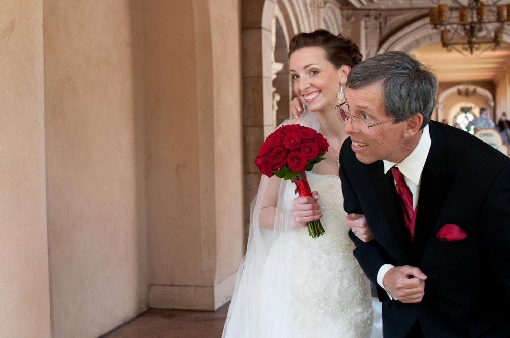 wedding gallery-31.jpg