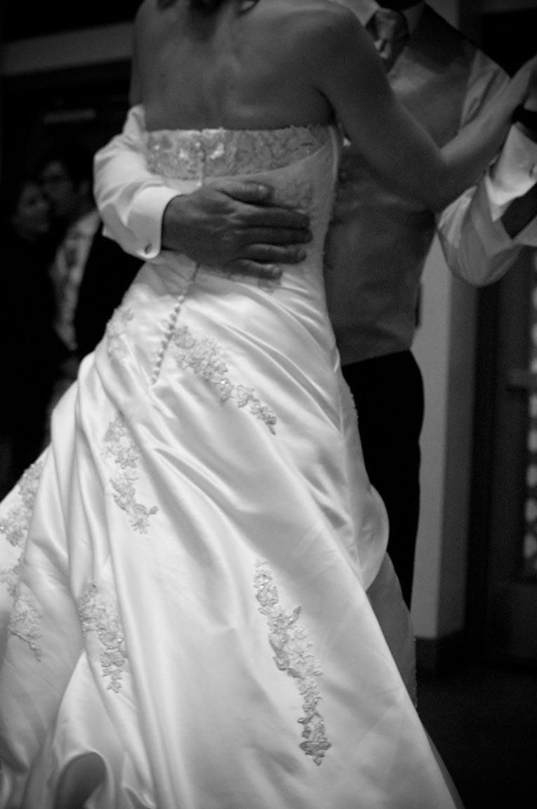 wedding gallery-30.jpg