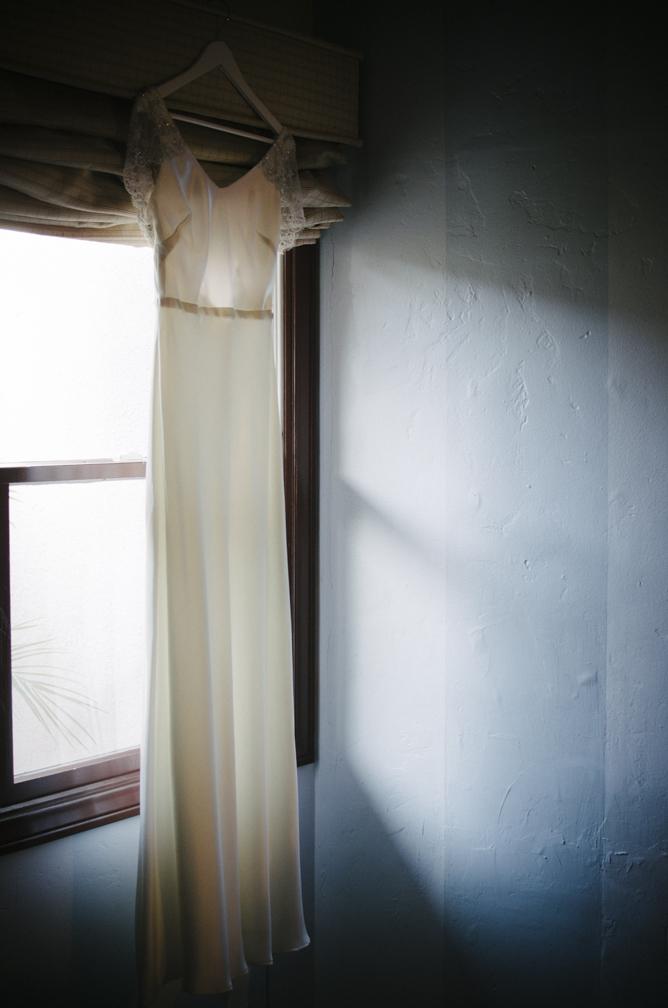 Petot Finch Wedding-3.jpg