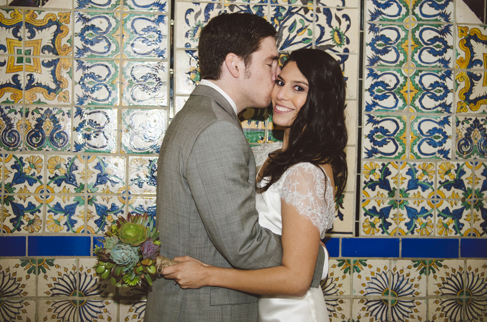 Petot Finch Wedding-15.jpg