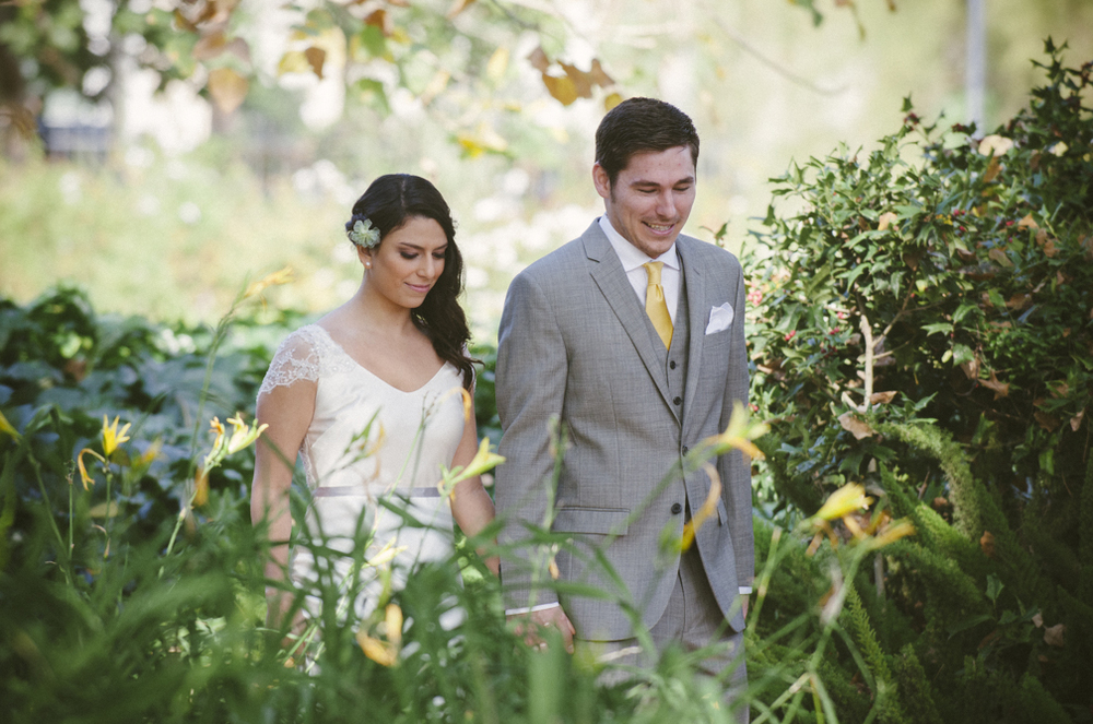 Petot Finch Wedding-6.jpg