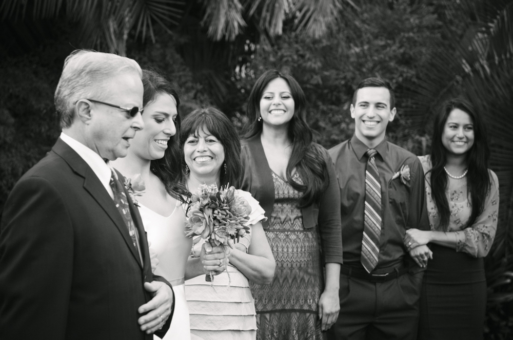 Petot Finch Wedding-7.jpg