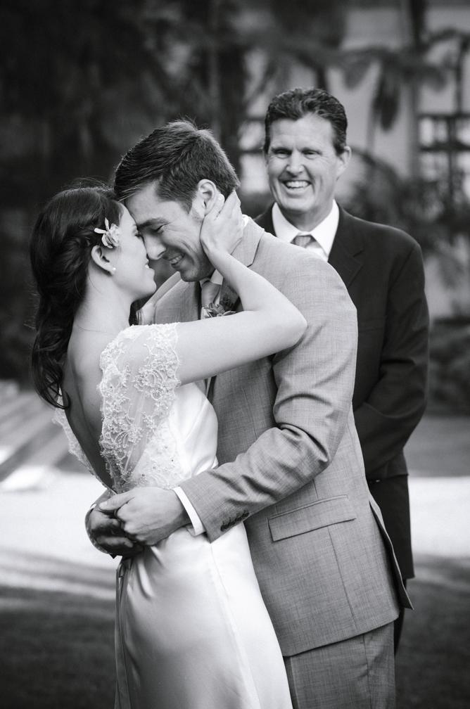 Petot Finch Wedding-9.jpg