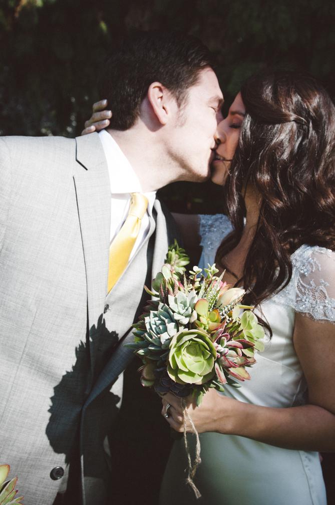Petot Finch Wedding-10.jpg