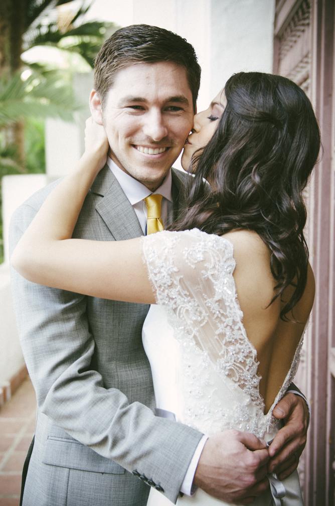 Petot Finch Wedding-13.jpg