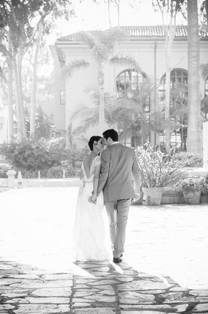 Petot Finch Wedding-14.jpg