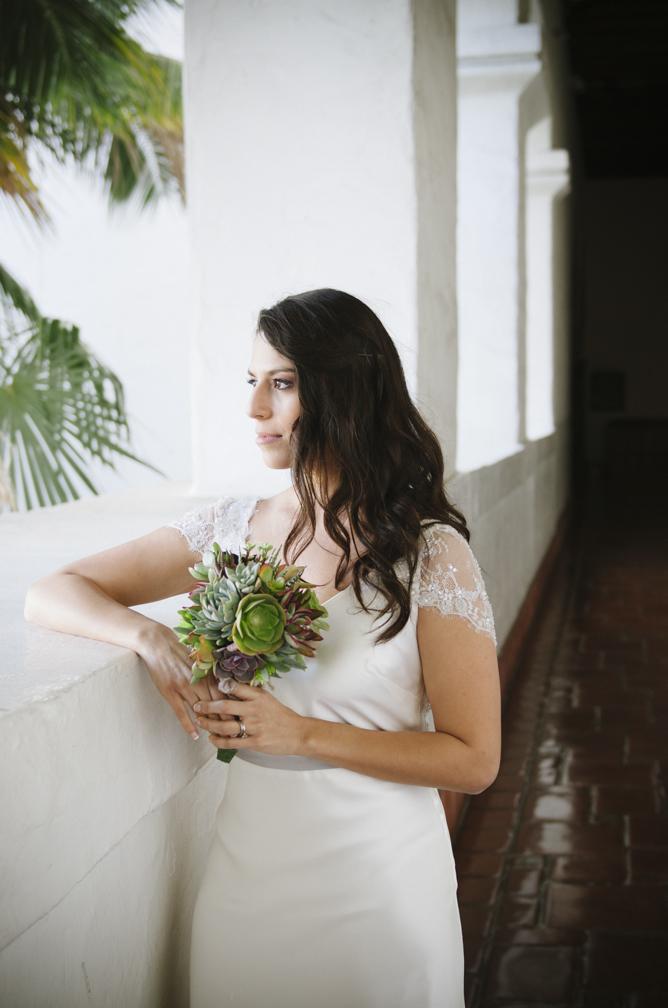 Petot Finch Wedding-17.jpg