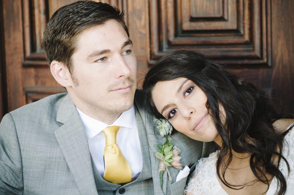 Petot Finch Wedding-16.jpg