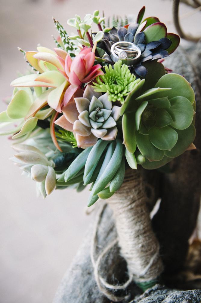 Petot Finch Wedding-19.jpg