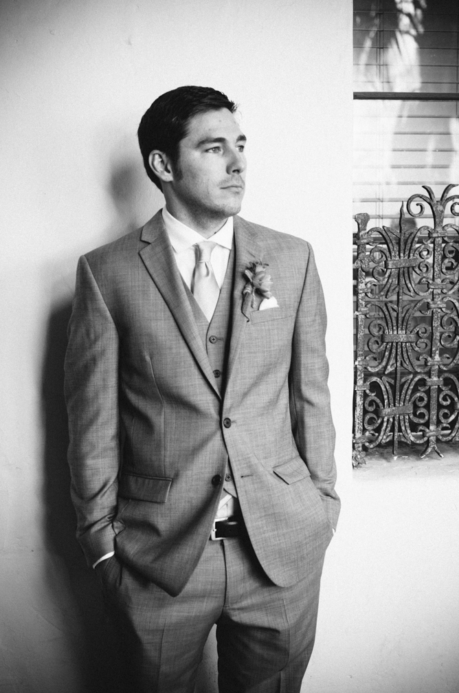Petot Finch Wedding-18.jpg