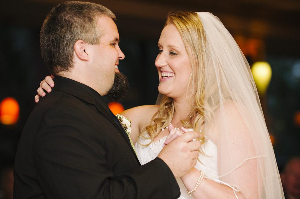Sarah & Andrew-10.jpg