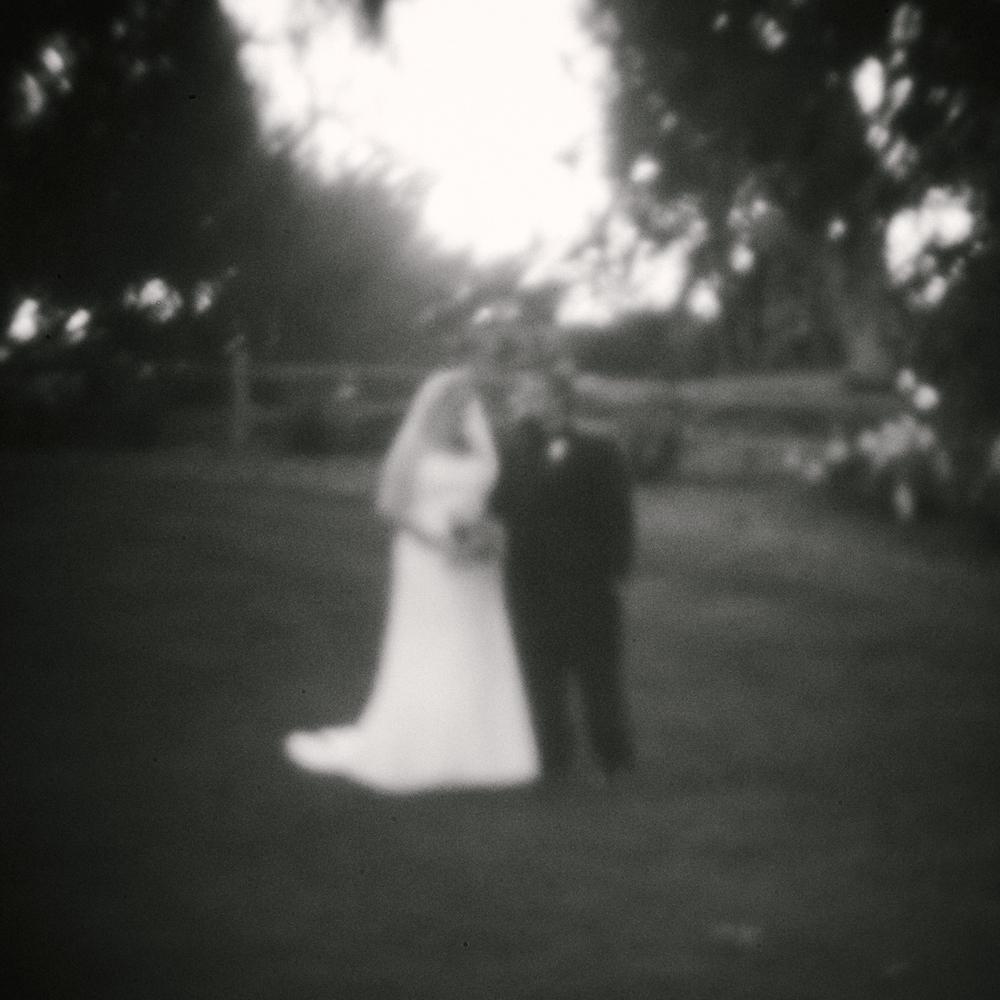 Sarah & Andrew-8.jpg