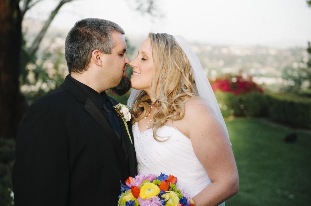 Sarah & Andrew-6.jpg