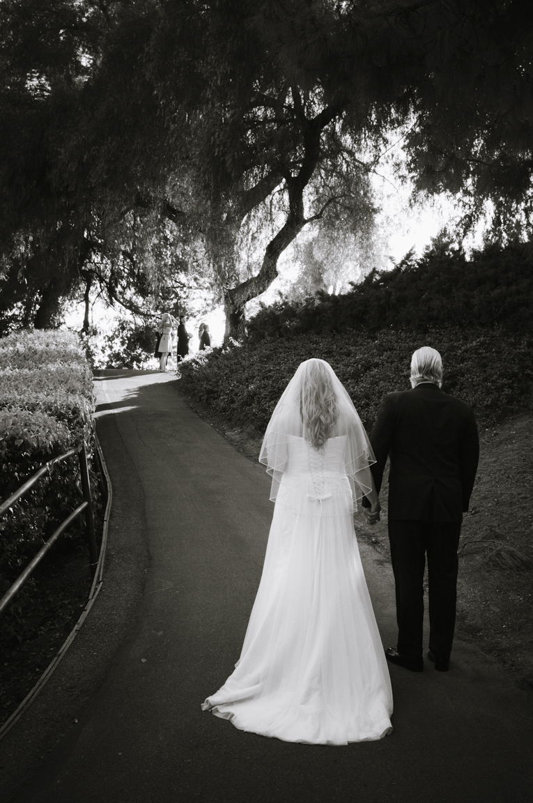 Sarah & Andrew-4.jpg