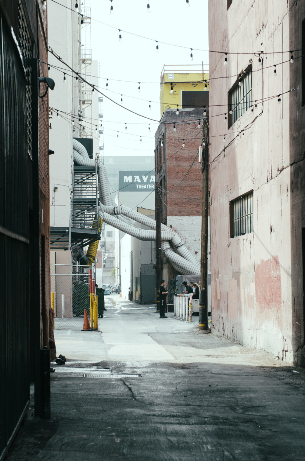 Broadway-7.jpg