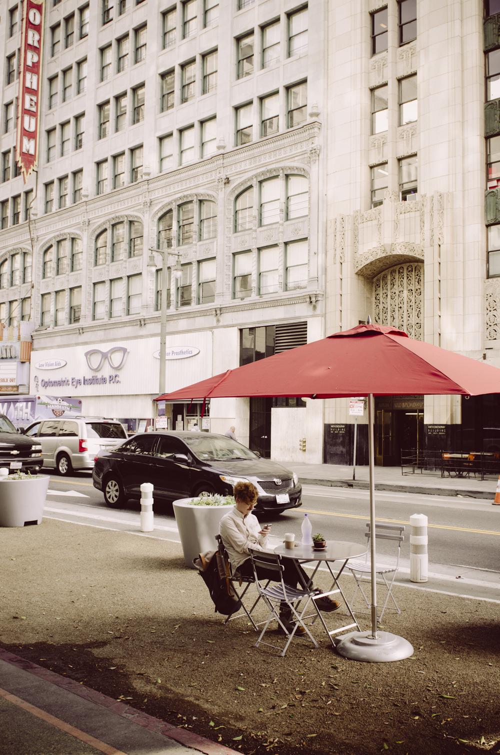 Broadway-9.jpg