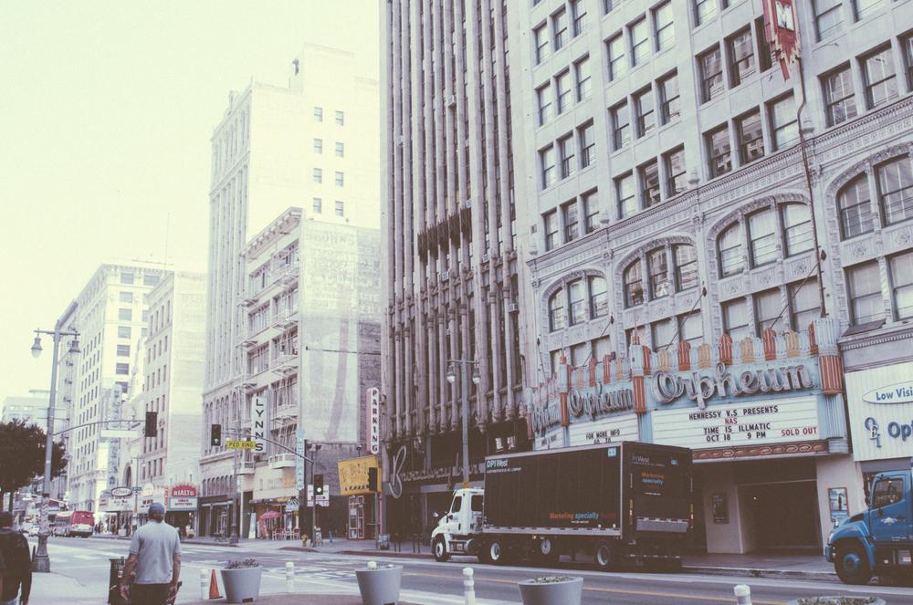 Broadway-11.jpg