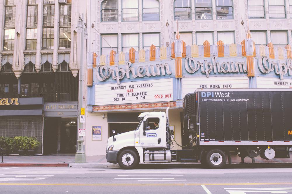 Broadway-12.jpg