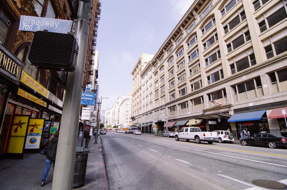 Broadway-22.jpg