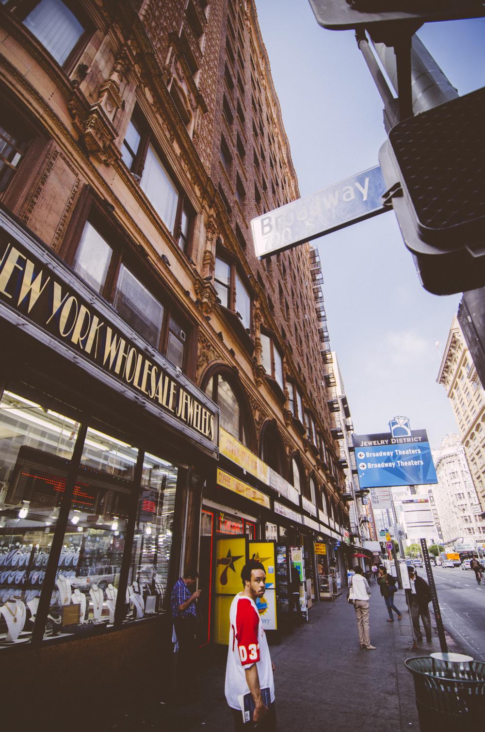 Broadway-23.jpg