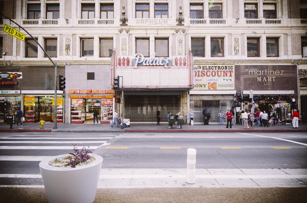 Broadway-25.jpg