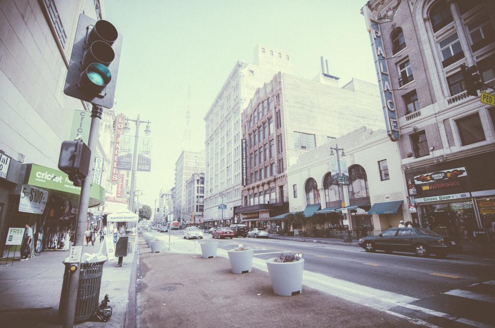 Broadway-26.jpg