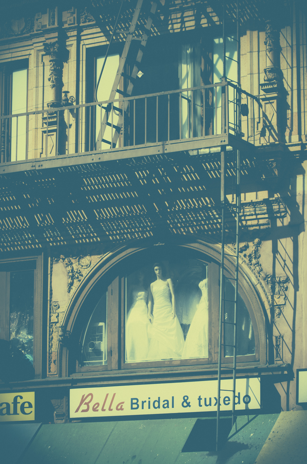 Broadway-35.jpg