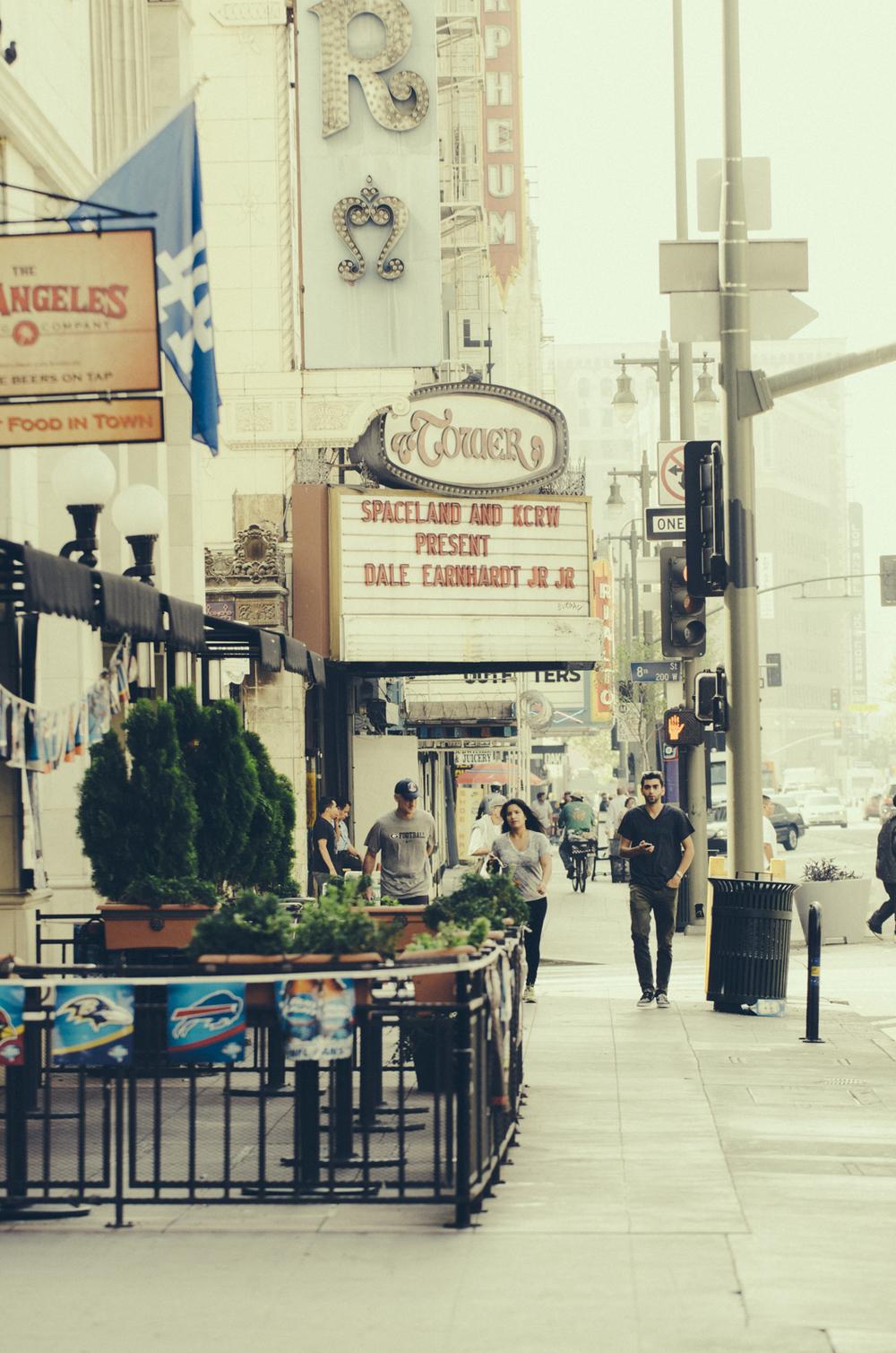 Broadway-38.jpg