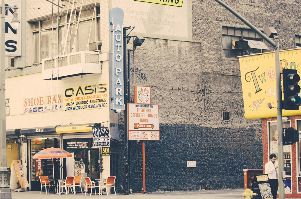 Broadway-47.jpg