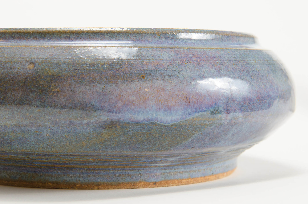 ClairePottery-2.jpg
