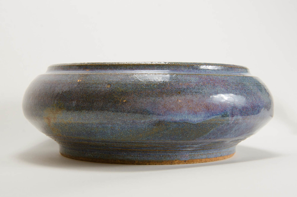 ClairePottery-3.jpg