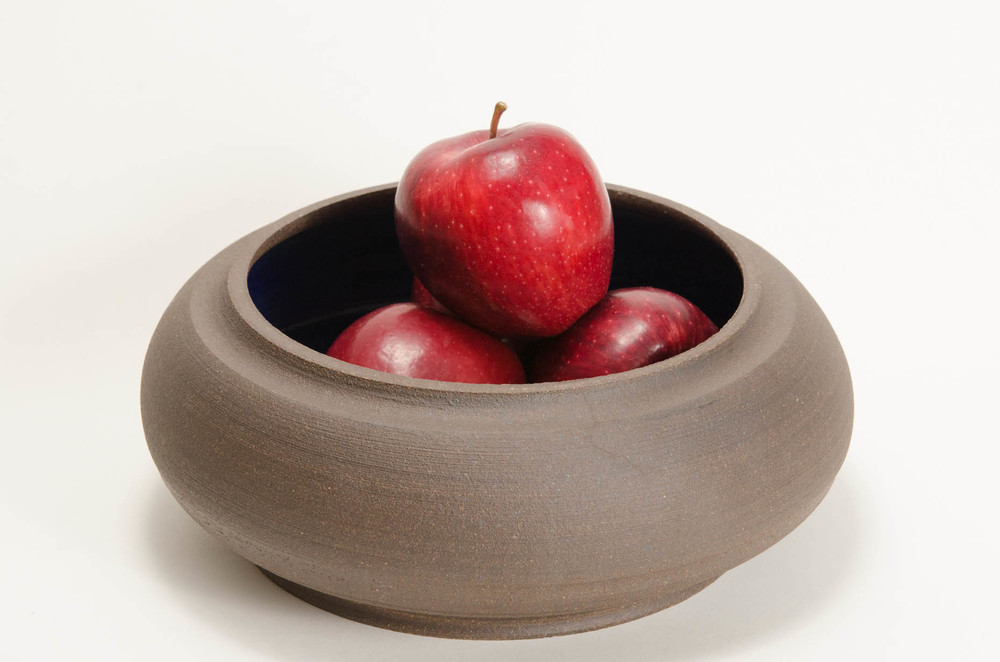 ClairePottery-11.jpg