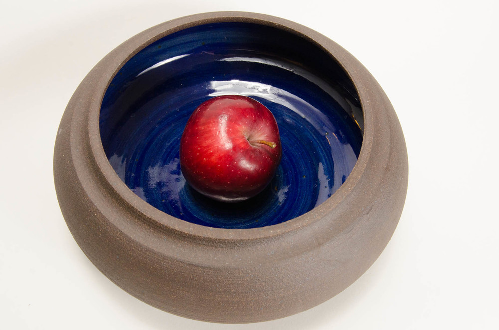 ClairePottery-13.jpg