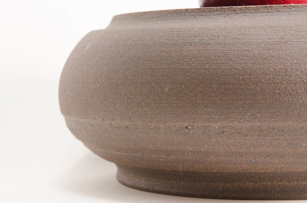 ClairePottery-12.jpg