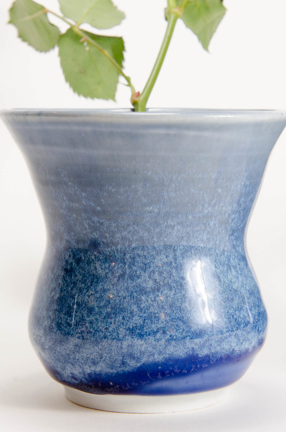 ClairePottery-14.jpg