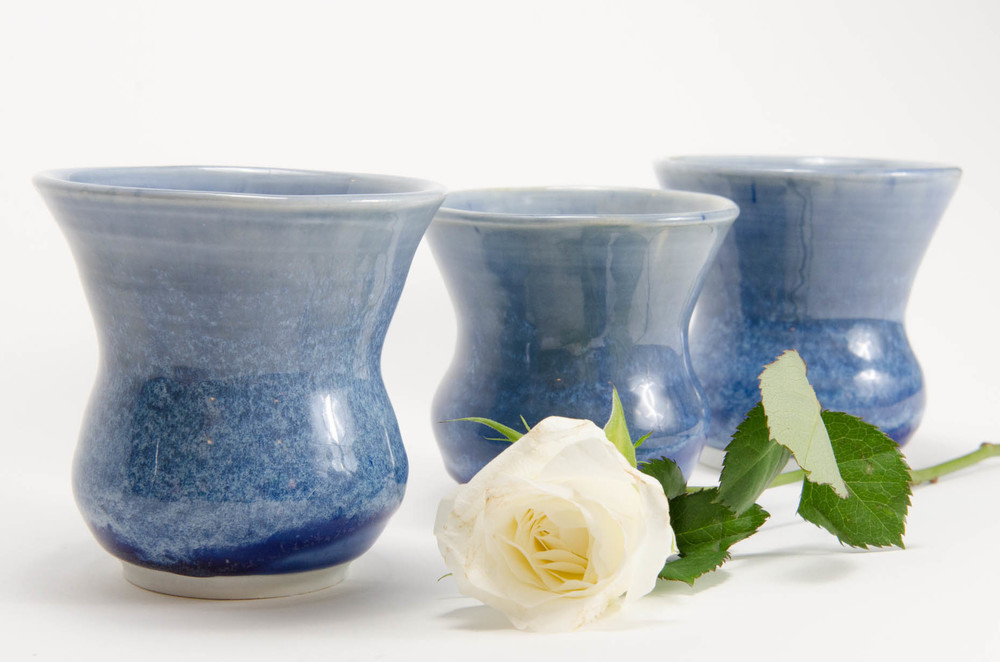 ClairePottery-15.jpg