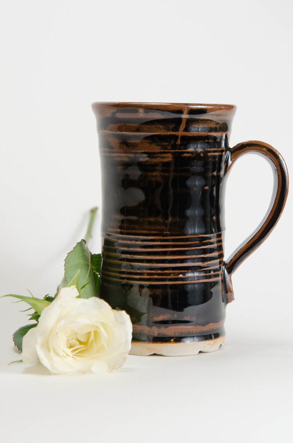 ClairePottery-18.jpg