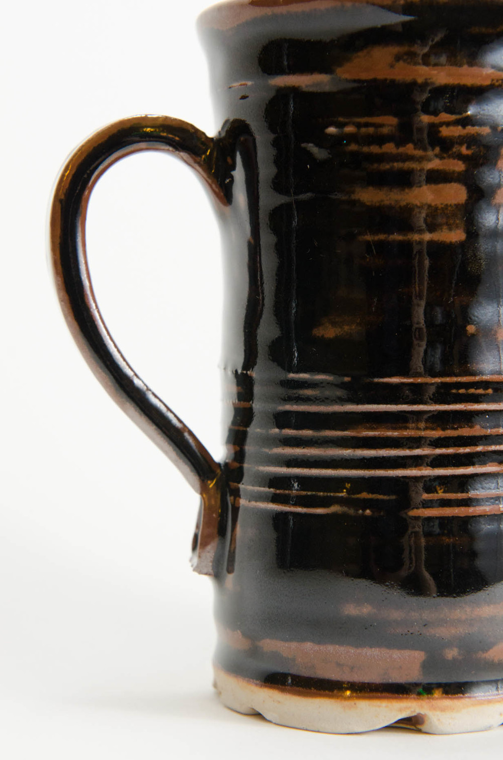 ClairePottery-19.jpg