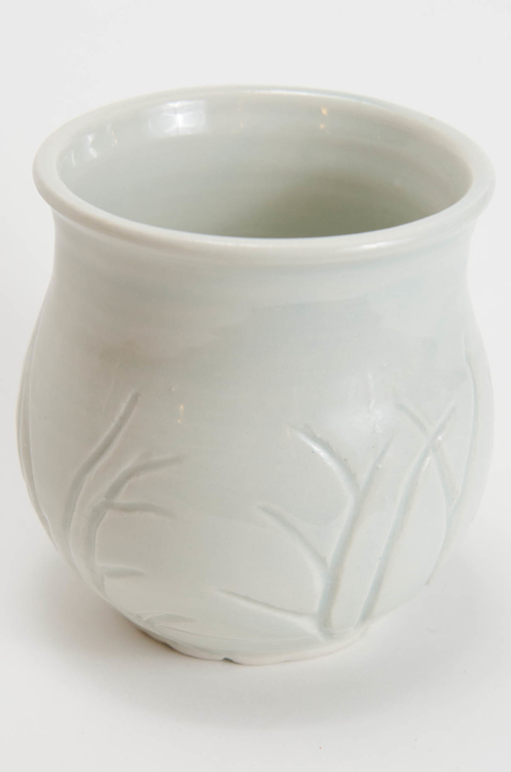 ClairePottery-23.jpg