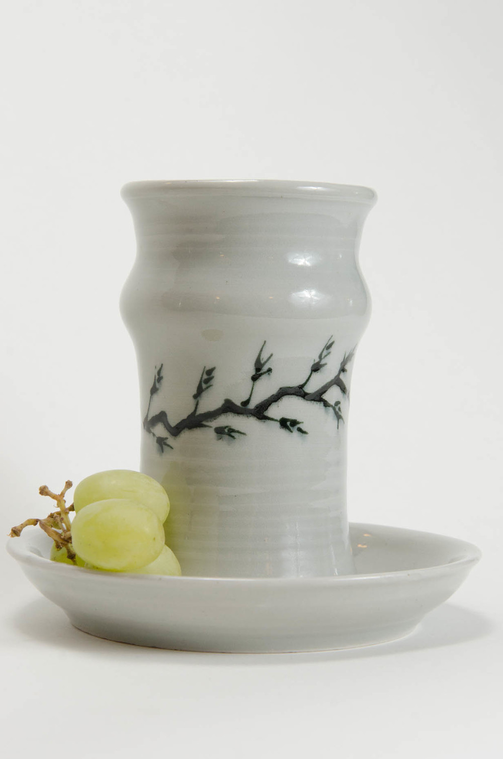 ClairePottery-28.jpg