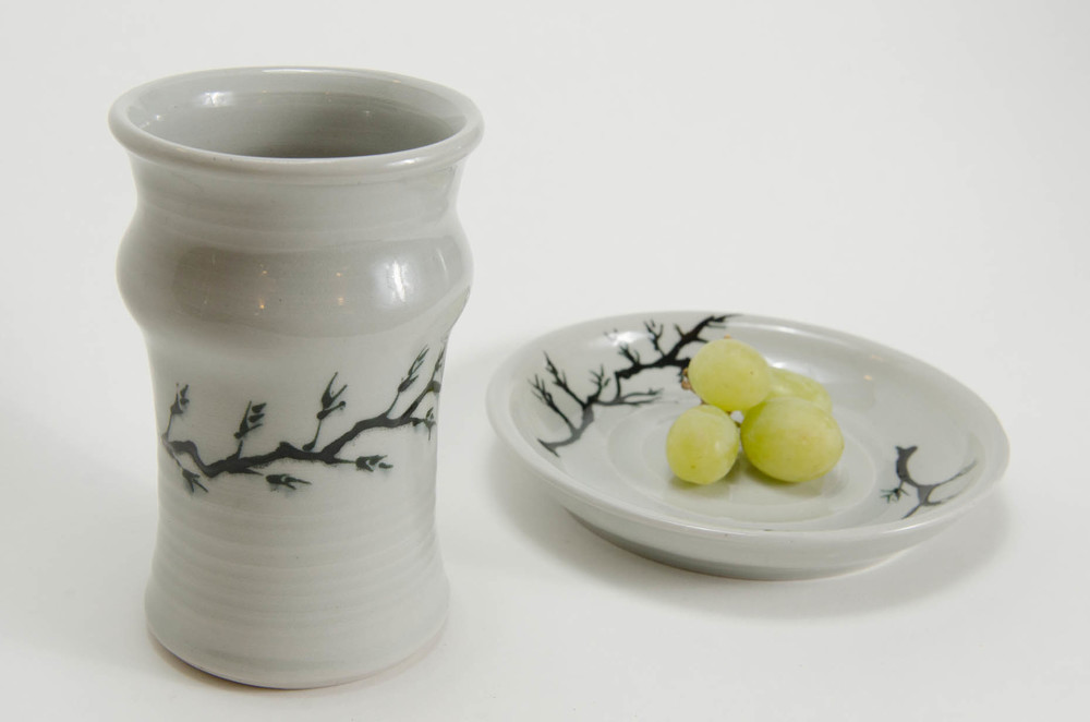 ClairePottery-29.jpg