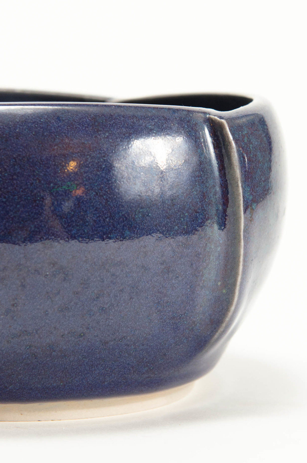 ClairePottery-33.jpg