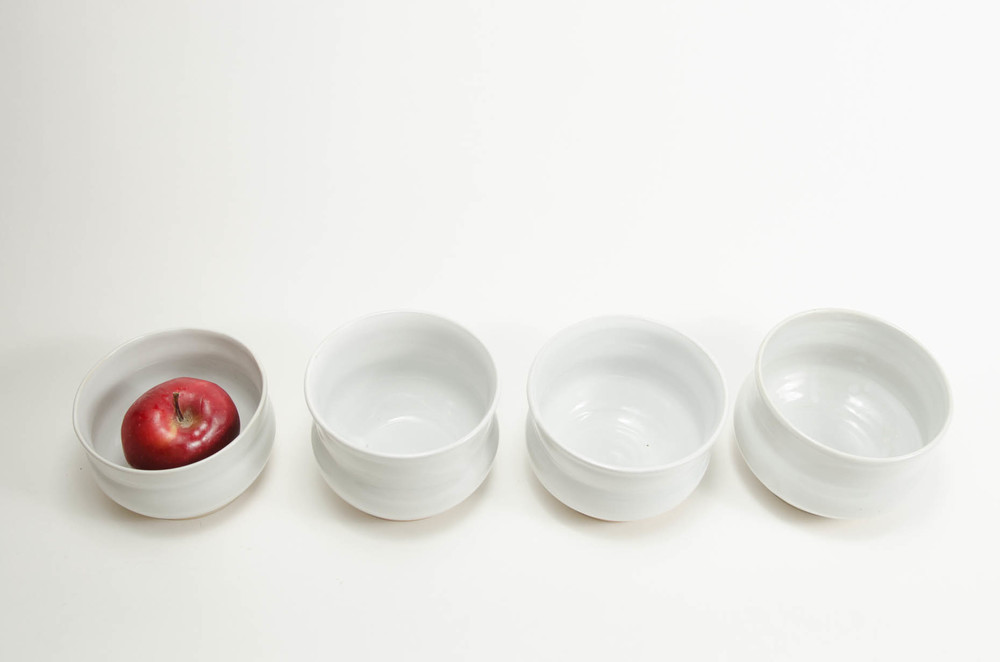 ClairePottery-41.jpg