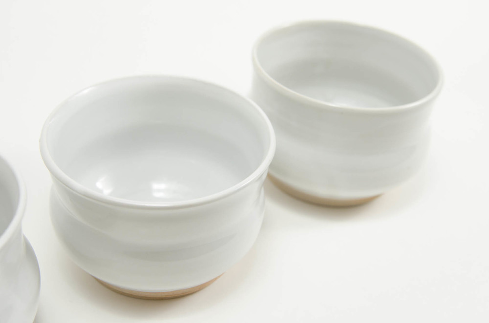 ClairePottery-40.jpg