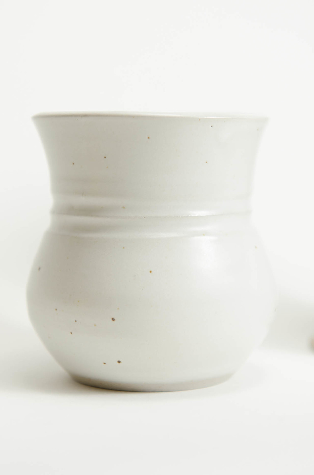 ClairePottery-43.jpg