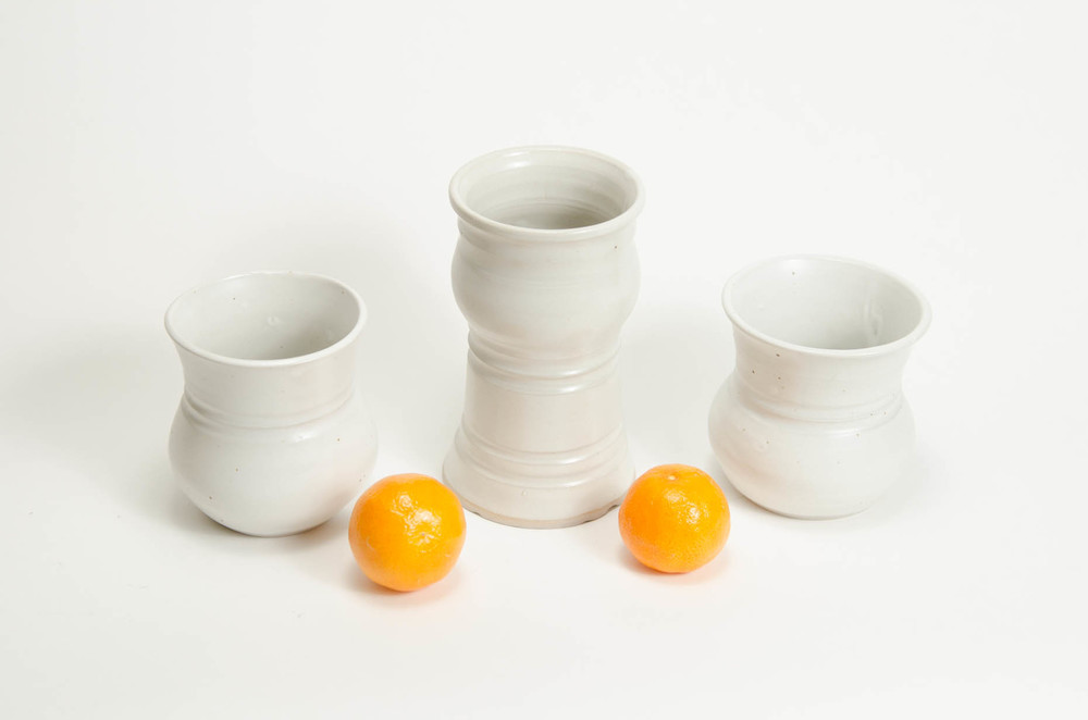 ClairePottery-42.jpg