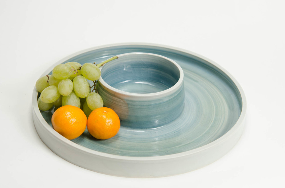 ClairePottery-47.jpg
