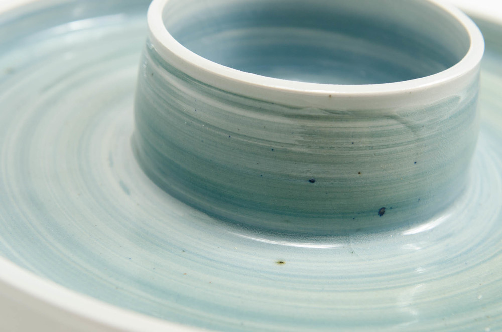 ClairePottery-48.jpg