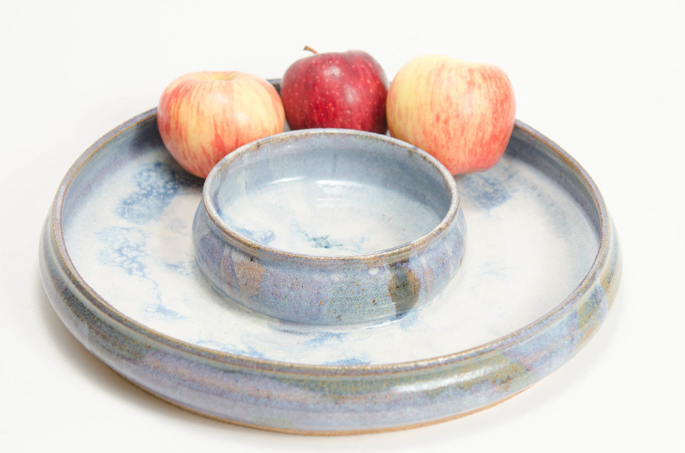 ClairePottery-52.jpg